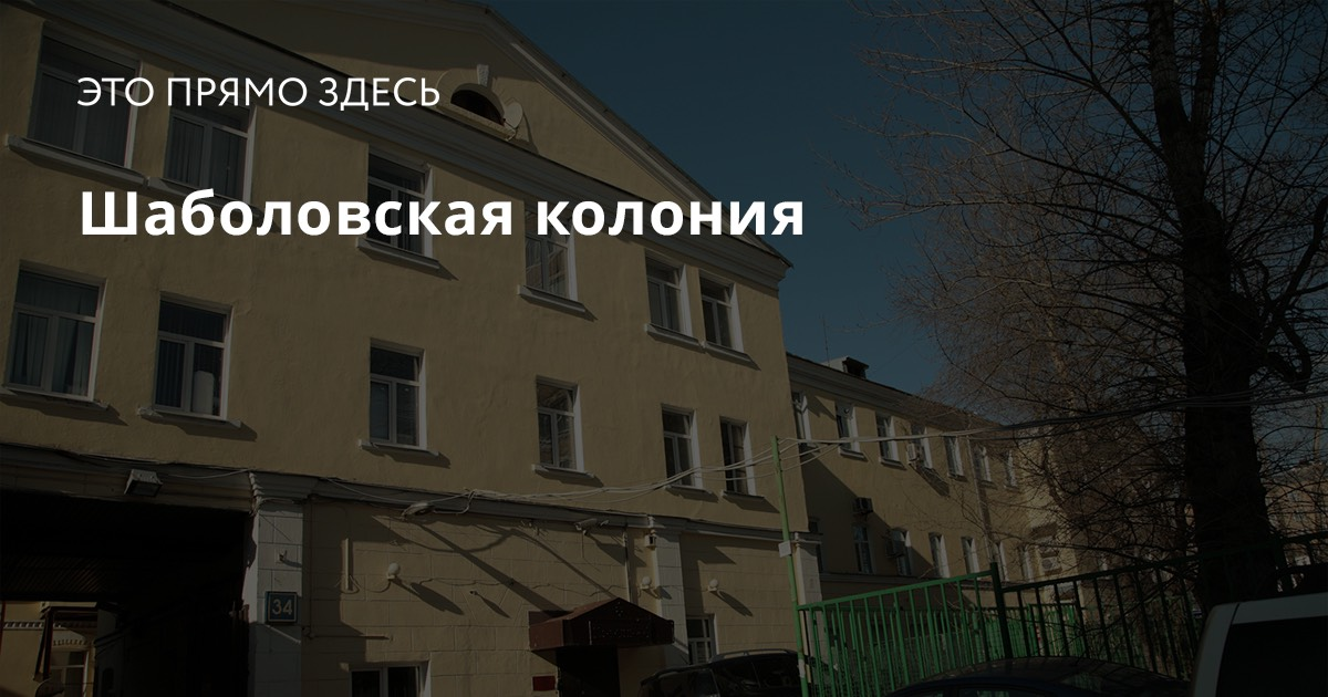 Справку с места работы с подтверждением Лихачевский 2-й переулок втб справка по форме банка втб 24