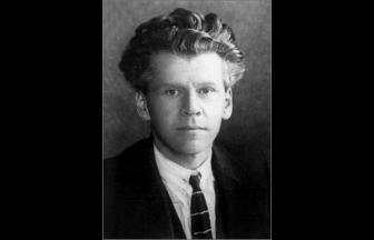 Леонид Константинович Рамзин (1886–1948). Главный конструктор БПК