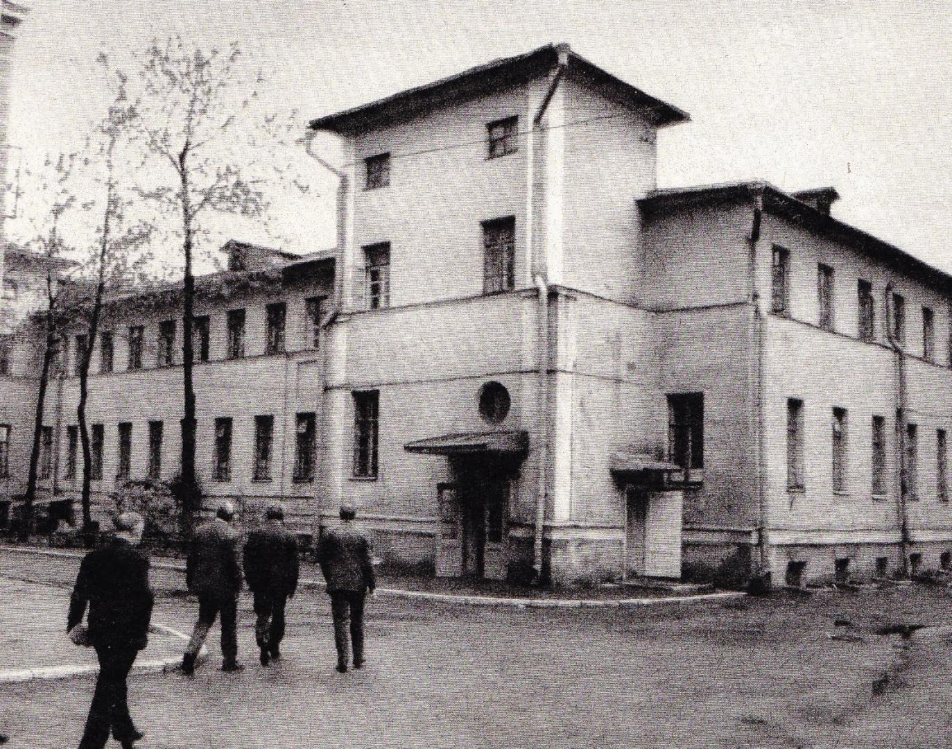 Лечение наркомании в институте психиатрии им.сербского этиология алкоголизма и его распространенность