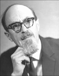 Д.Л. Арманд (1905–1976). Ученый, географ и писатель, заключенный Сокольнического исправтруддома в 1926–1927 гг. за отказ от военной службы
