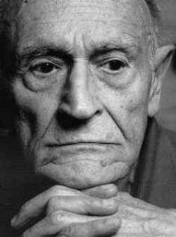 Жак Росси (1909-2004)