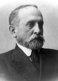 С. Ф. Ольденбург. Фото: Wikipedia